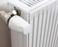 Zdroj tepla pre rodinný dom – veľké porovnanie